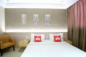 dela chambre hotel manila premium binondo manila โรงแรมในมะน ลา hotels com