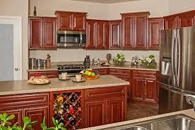 kitchen cabinets design consultaion and installation sault ste
