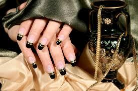 fall 2012 nail art designs fashionizers com