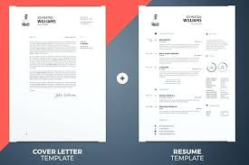 resume format doc for fresher accountant resume format doc freebie resume template in doc resume format doc