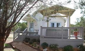 Cypress Creek Cottages Wimberley by Cypress Creek Cottages Home Facebook