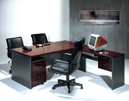 Accessories For Office Desk Luxury Desk Accessories Luxury Office Desk Accessories Leather