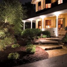 principles of landscape lighting design building landscape