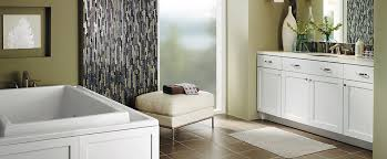 White Bathroom Wall Cabinet Semi Custom Kitchen Cabinets U2013 Diamond Cabinetry