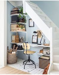 8 best home stairs u0026 entries images on pinterest at home