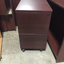 Mobile File Cabinet Hon Mobile File Cabinet Anso Office Furniture