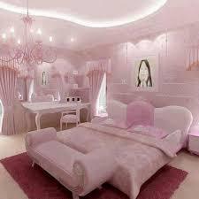 Pink Bedroom Walls 659 Best Pink Room Images On Pinterest Home Decor Bedroom Ideas