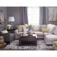 Living Room Color Schemes Home by Beautiful Urban Barn Living Room Ideas 32 With Additional Modern