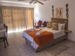 jothams guest house durban south africa booking com