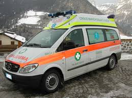 peugeot 504 2016 peugeot 504 ambulanza 0705