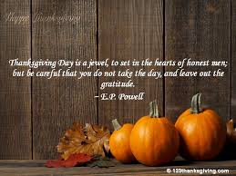 quotes of thanksgiving and gratitude thanksgiving wallpapers