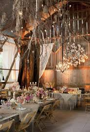 awesome wedding ideas awesome chandeliers for wedding ideas