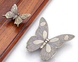 Decorative Dresser Knobs Dresser Knobs Drawer Pulls Handle Antique Brass Kitchen Cabinet