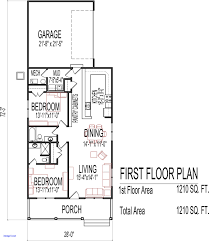 beautiful best 2 bedroom 2 bath house plans for hall kitchen bedroom ceiling floor economic house plans best of small low cost economical 2 bedroom 2