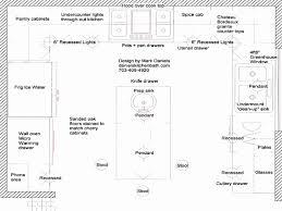 t shaped farmhouse floor plans t shaped house floor plans elegant t shaped farmhouse design se