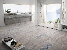 bathroom unique flooring ideas for bathrooms plus unique