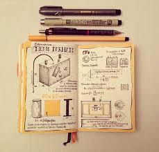 390 best sketch journals images on pinterest sketch journal