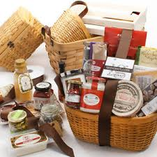 create your own gift basket create your own gift basket 1 5 pound ebay