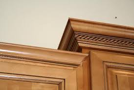 Crown Molding Ideas For Kitchen Cabinets Crown Molding Ideas - Crown moulding ideas for kitchen cabinets