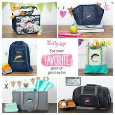 graduations gifts graduation gifts for the graduate great idea to fill a thirty one