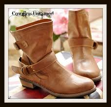 s boots buckle 60 best boots images on cowboy boots boot and