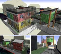 diy used cargo homes u0026 shipping container house plans