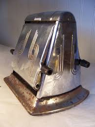 Toastess Toaster 25 Best Toasters Vintage Images On Pinterest Toasters Vintage