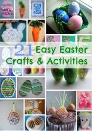 Easter Egg Decorating Using Shaving Cream by How To Dye Eggs With Shaving Cream Shaving Cream Swirl Eggs