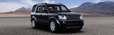 land rover discovery 4 2016 land rover discovery colours guide and prices carwow