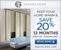 Energy Efficient Vertical Blinds Insulating Window Blinds Green Energy Efficient Homes
