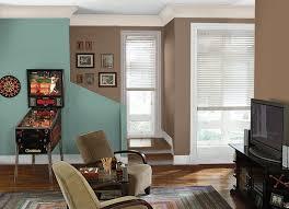 8 best paint ideas images on pinterest bedroom vanities behr