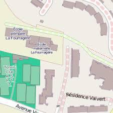 bureau de poste marseille 13012 bureau de poste marseille la fourragere marseille 12e arrondissement