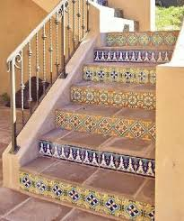 Tiles For Stairs Design Ceramic Tile Design Ideas U2013 Tagged