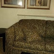Comfort Suites Redmond Or Comfort Suites 27 Photos U0026 26 Reviews Hotels 1700 E