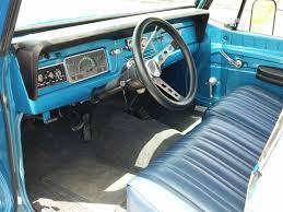 1973 jeep commando 1973 jeep commando v8 4x4 automatic