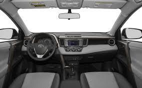 volkswagen touareg interior 2015 comparison toyota rav4 suv 2015 vs volkswagen touareg v6