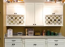 Shaker Style White Cabinets Plain Unique Shaker Kitchen Cabinets Best 25 Shaker Style Kitchens