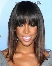 flattering the hairstyles for with chins 64 best pointy chin club images on pinterest hairstyles