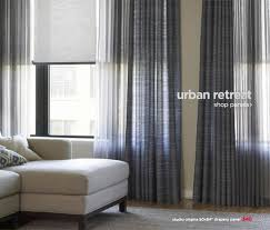 Curtain Inspiration 45 Best Jcp Custom Decorating Images On Pinterest Window