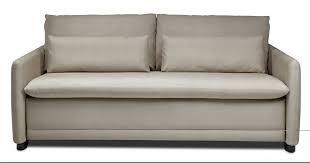 sofas wonderful small sleeper sofa sleeper chair hideaway bed