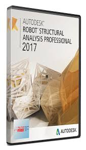 software autodesk robot structural analysis professional 2017 64