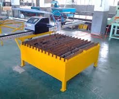 uab mademaster portable cnc cutting machine mademaster cutting