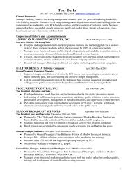 awesome collection of cover letter digital content manager also
