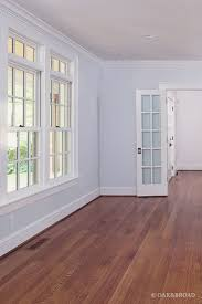 Wide Plank White Oak Flooring 27 Best Distinguished Cabin Homes Images On Pinterest
