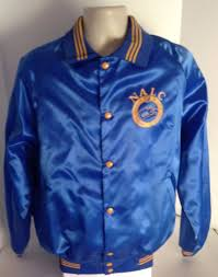 18 best men u0027s jackets images on pinterest men u0027s jackets