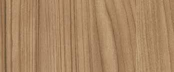 formica collection woods vintage wood