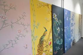 Home Decor Liquidators Reviews by Flower Scenery Vintage Imanada Vivid Flowers Wallpapers Hd