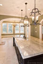 Wrought Iron Kitchen Light Fixtures How You Can Attend Wrought Iron Kitchen Light Fixtures With