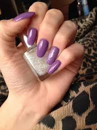 61 best nails images on pinterest hairstyles make up and enamels