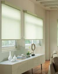 Jcpenney Blackout Roman Shades - levolor jcpenney com